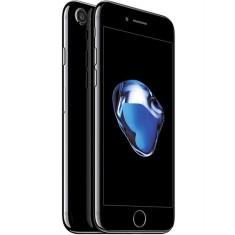 Smartphone Apple iPhone 7 256GB