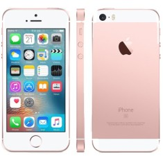 Smartphone Apple iPhone SE 16GB iOS