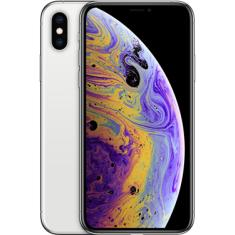Smartphone Apple iPhone XS 512GB iOS