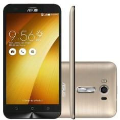 Smartphone Asus Zenfone 2 Laser ZE550KL 16GB