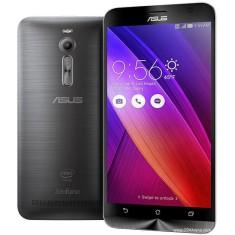 Smartphone Asus Zenfone 2 ZE551ML 32GB