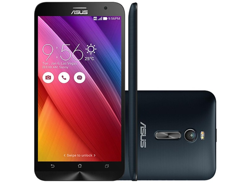 Asus zenfone 2 ze551ml 4gb ram 18ghz 16gb 4g android stopboris Image collections