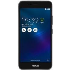 Smartphone Asus Zenfone 3 Max ZC553KL 2GB RAM 32GB Android