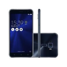Smartphone Asus Zenfone 3 ZE552KL 64GB