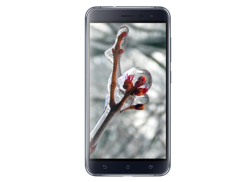 3ba75cb82 Smartphone Asus Zenfone 3 64GB ZE552KL