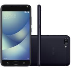 Smartphone Asus Zenfone 4 Max TV 16GB Android Câmera Dupla