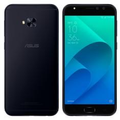 Smartphone Asus Zenfone 4 Selfie Pro ZD552KL 32GB