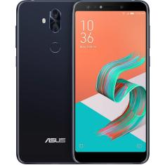 Smartphone Asus Zenfone 5 Selfie ZC600KL 64GB Android