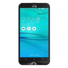 Smartphone Asus Zenfone Go Live DTV ZB551KL 16GB