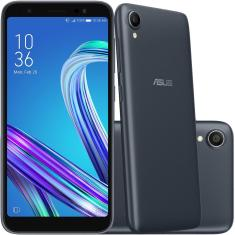 Smartphone Asus Zenfone Live (L1) ZA550KL 32GB Android