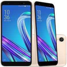 Smartphone Asus Zenfone Live (L1) ZA550KL 32GB Android 13.0 MP