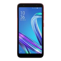 Smartphone Asus Zenfone Live L2 ZA550KL 32GB 13.0 MP Qualcomm Snapdragon 435 2 Chips Android 8.0 (Oreo)
