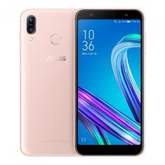 Smartphone Asus Zenfone Max (M2) ZB555KL 32GB Android