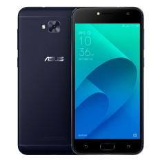 Smartphone Asus Zenfone Selfie ZB553KL 16GB Android