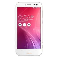 Smartphone Asus Zenfone Zoom ZX551ML 32GB Android