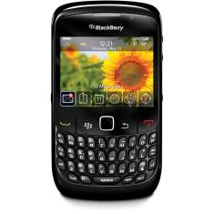 Smartphone BlackBerry Curve 8520 OS 2.0 MP