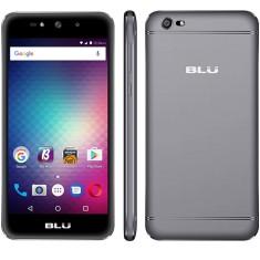 Smartphone Blu Grand Max G110 8GB