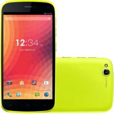 Foto Smartphone Blu Life Play 4GB Android