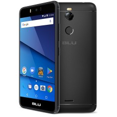 Foto Smartphone Blu R R2 8GB Android