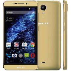Smartphone Blu Studio C HD 8GB Android