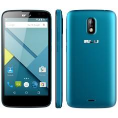 Smartphone Blu Studio G 4GB Android