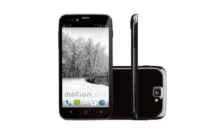 Smartphone CCE: conheça 3 modelos que cabem no bolso