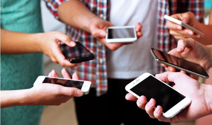 Smartphone de entrada, intermediário ou top de linha: qual a diferença?