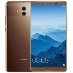 Smartphone Huawei mate 10 64GB 2 Chips Android 8.0 (Oreo)
