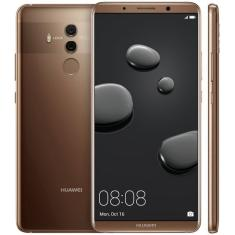 Smartphone Huawei Mate 10 Pro 128GB Android 2 Chips