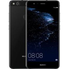 Smartphone Huawei P Series P10 Lite 3GB RAM 32GB Android