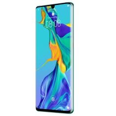 Smartphone Huawei P30 Pro 256GB Android Câmera Tripla 2 Chips
