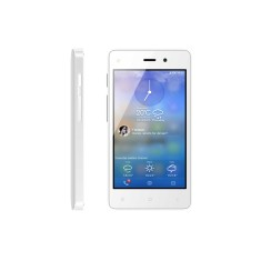 Smartphone iPro Wave 4.0 II 4GB Android 2.0 MP
