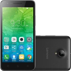Smartphone Lenovo Vibe C2 K10A40 16GB Android