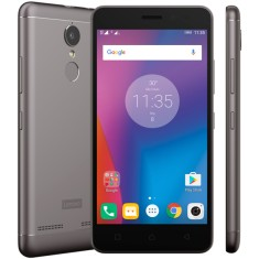 Smartphone Lenovo Vibe K6 K33a48 16GB Android