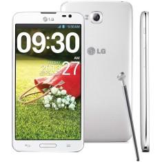 Smartphone LG G Pro Lite D680 8GB