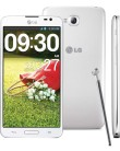 Smartphone LG G G Pro Lite D680 8GB Cortex-A9 8,0 MP Android 4.1 (Jelly Bean) Wi-Fi 3G