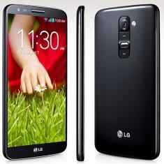 Smartphone LG G G2 Mini D625 8GB