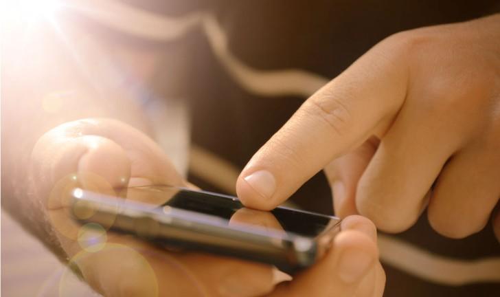 Smartphone LG G4 pode ter tela com resolução 3K
