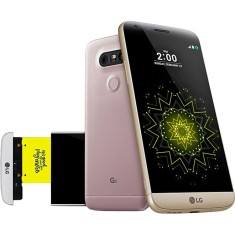 Smartphone LG G G5 32GB Android
