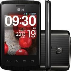 Smartphone LG Optimus L1 II E410 4GB