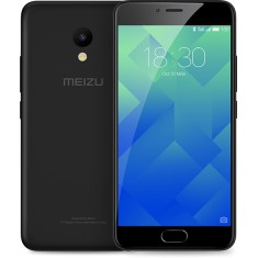 Smartphone Meizu M5 16GB Android 13.0 MP