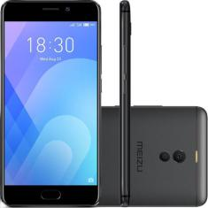Smartphone Meizu M6 Note 64GB Android