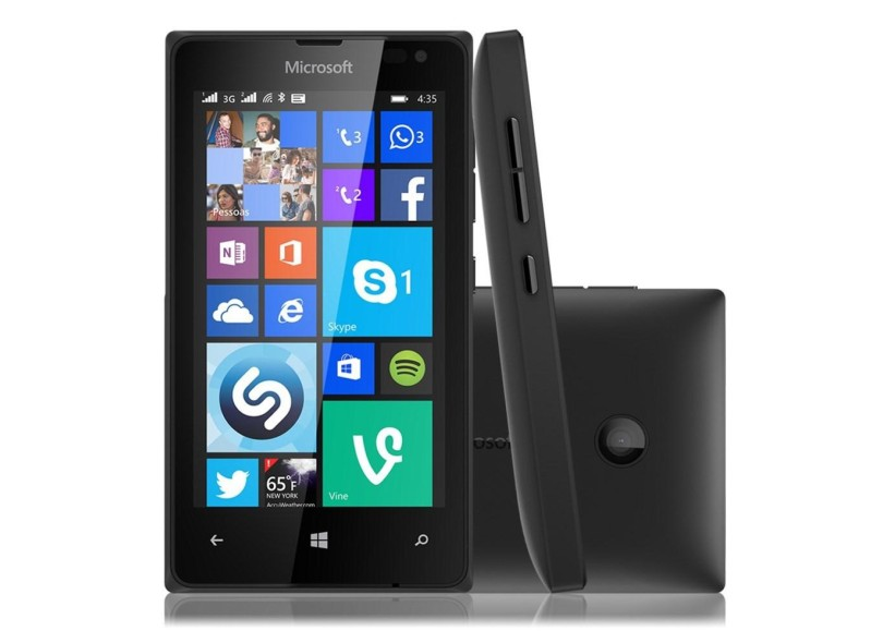 Aplicativo rastrear celular windows phone - Programa de rastreamento de celular windows phone