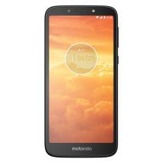 Smartphone Motorola Moto E E5 Play XT1920-19 16GB Android