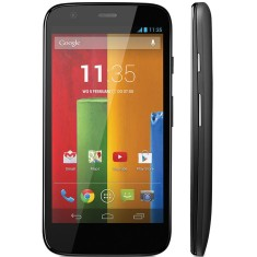 Smartphone Motorola Moto G XT1033 Dual 8GB