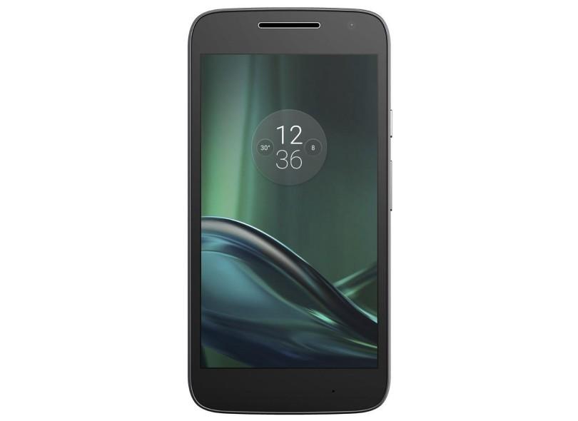 90fb7e217 Tag  Fotos De Celular Moto G 4