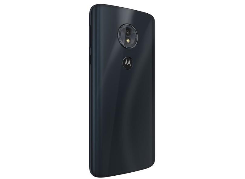 8d16e21bc Smartphone Motorola Moto G G6 Play XT1922-5 32GB 2 Chips 13