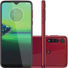Smartphone Motorola Moto G G8 Play XT2015-2 32GB