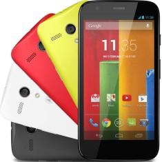 Smartphone Motorola Moto G XT1033 Music Edition 16GB