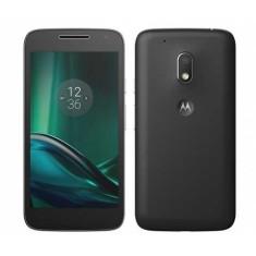 Smartphone Motorola Moto G G4 Play XT1600 16GB